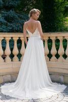 Brautkleider mit Stil