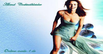 Cocktailkleid-Bildquelle: online-mode-1.de