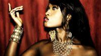 Diamonds-Domains und Jewelry-Domains ranken laut Studien bei einschlägigen Suchanfragen besser als andere Domains