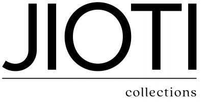 JOITI collections Design, wie wir es lieben