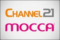 Modelabel MOCCA setzt erfolgreich auf den Verkauf via Teleshopping bei CHANNEL21