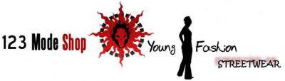 123 Mode Shop - der Streetwear Online Shop für Junge Mode und Individuelle Marken wie Iron Fist oder Cupcake Cult