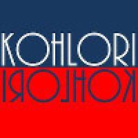 Firmenlogo KOHLORI