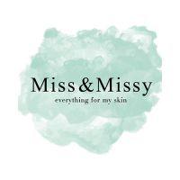 d'Alba Koreanische Kosmetik in Deutschland online kaufen bei Miss&Missy
