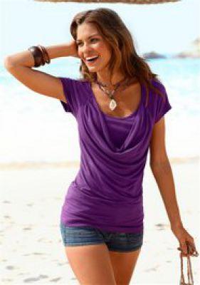 Shirts und T-Shirts im Online Shop von QUELLE