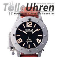 U-Boat Uhren bei Tolle-Uhren.de
