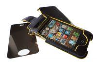 Exklusive Handytaschen für die iPhone Serie