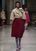 Mode und Kunst werden beim Label FFIXXED STUDIOS eng miteinander verknüpft. Foto: Firma