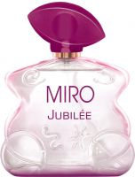 MIRO JUBILÉE, Eau de Parfum, 75 ml