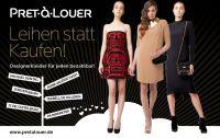 Designerkleider für jeden bezahlbar!