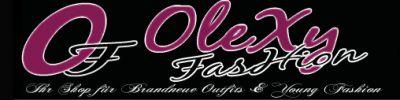 Logo www.olexyfashion.de