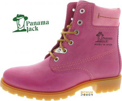 Panama Jack Winterschuhe - Jetzt bei Schuhpower.de die neuen Modelle mit Rabatt sichern