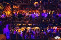 Partys in Sicht – Corona wird vorbeigehen