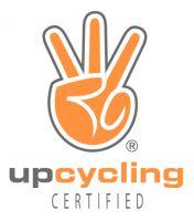 Premium Upcycling Produkte rund um Mode, Taschen, Wohnen, Möbel und Schmuck.