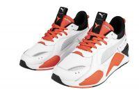 Puma und Ushuaïa Ibiza präsentieren RS- Sneaker