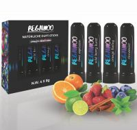 REGAINOO Energy Sticks