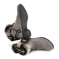 Rieker Schuhe im QUELLE Online Shop
