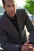 Nils Reineking vom Institut CARLO FARADAY hypnotisierte persönlich den Popstar Sarah Connor