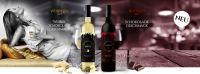 Schokoladenwein – Wundermittel gegen das Altern