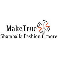 MakeTrue Fashion Style & more