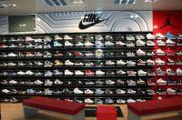 Große Auswahl an Schuhen bei Brooklyn Nürnberg