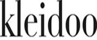 www.kleidoo.de