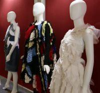 Immer mehr Fashion-Start-ups in Hongkong legen Wert auf nachhaltige Mode. Foto: HKTDC
