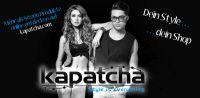kapatcha.com - Dein Style, Dein Shop