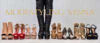 Modestyling Vesna - Modestylistin und Personal Shopper