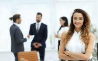 Systematische Führung für Abteilungsleiter – Führungskompetenzen