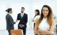 Systematische Führung für Abteilungsleiter - Führungskompetenzen