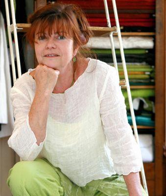 Susanne Hinz