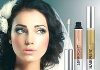Tolure Cosmetics: Beauty-Plan für den schönsten Tag im Leben