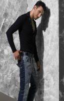 Cipo&Baxx by www.jeanscompany24.de