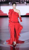 Hongkong ist Trendsetter für Mode und Lifestyle in Asien.
