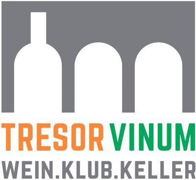 Weinklub TRESOR VINUM: Leidenschaft teilen