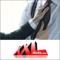 XXL-Mode.info informiert über große Größen im Internet