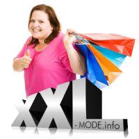 XXL-Mode.info Pressefoto
