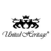 United Heritage - Exklusive Lederhandschuhe