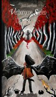 """""""Verborgene Seelen"""" von Josi Saefkow"""