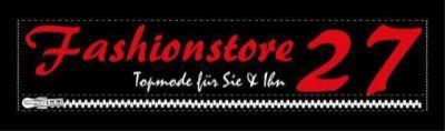 Yellwo Cab Schuhe online kaufen im Frohserfashionstore27 Shop