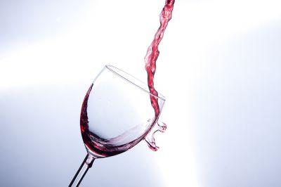 Wein Lifestyle