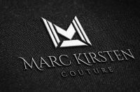 Marc Kirsten Couture
