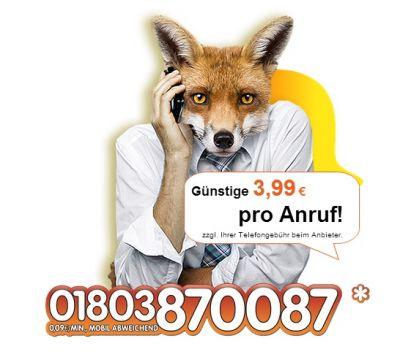 01803X.net   Die günstige Telefonauskunft.