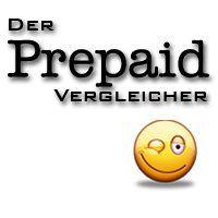 Der Prepaid Vergleicher