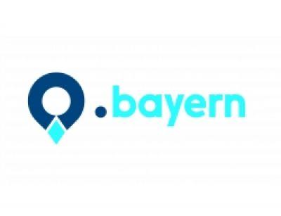 Google bevorzugt Bayern-Domains bei regionalen Suchanfragen