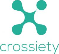 Crossiety Logo