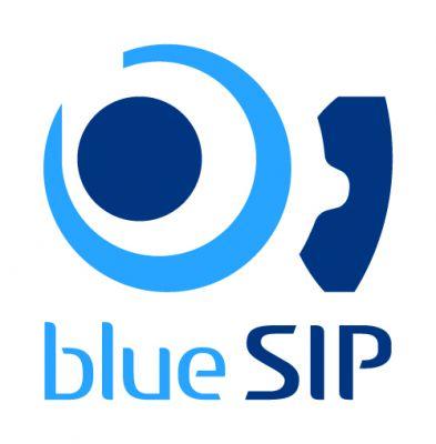 blueSIP ist ein Service der ccn GmbH