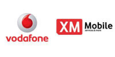 Vodafone und XM Mobile GmbH