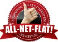 Tarifvergleich - Allnet Flat & Handyverträge